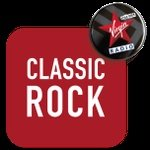 Virgin Radio – Rock Classic
