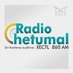 Radio Chetumal – XECTL