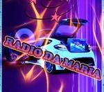 Radio da Maria