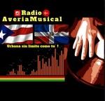 RadioAveriaMusical