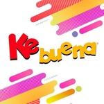 Ke Buena – XETAM