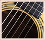 Classical Guitar Northwest Radio