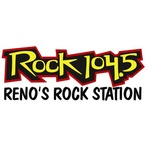 Rock 104.5 – KDOT