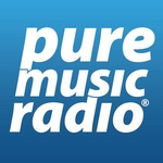 Pure Music Radio – KCMS-HD2