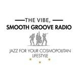 The Vibe Smooth Groove Radio