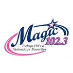 Magic 102.3 – KOWY