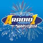 A Radio Purwakarta