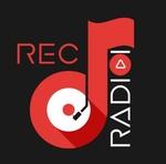 RecRadio