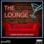 113FM Radio – The Lounge