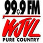 Pure Country 99.9 – WJVL