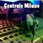 Centrale Milano
