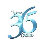 Wave Crave Radio