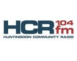 Huntingdon Community Radio
