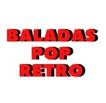 Radio Ixtapa – Baladas Pop Retro