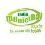 Neuva Radio Municipal 93.3