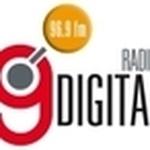 Radio 9 Digital
