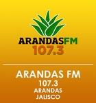 Arandas FM – XHARDJ