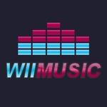 WiiMusic – Top Latino