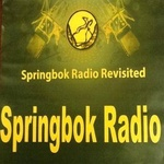 Springbok Radio Revisited