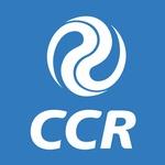CCR FM – NovaDutra