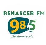 Rádio Renascer FM