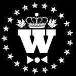 World Famous Agency Radio