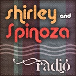 Shirley and Spinoza