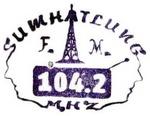 Sumhatlung FM
