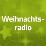 105'5 Spreeradio – Weinhnachts Radio