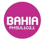 Rádio Bahia FM Sul 102.1