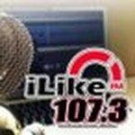 iLike FM 107.3 – XHGTS