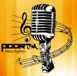 Poort FM