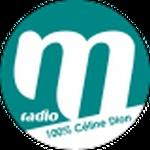 M Radio – 100% Céline Dion