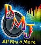 Radio Belizemix – Jams