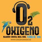 Oxigeno Costa del Sol FM