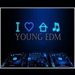 Young Radio EDM
