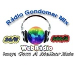 Rádio Gondomar Mix