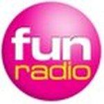 Fun Radio – Partyfun
