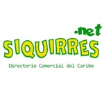 Radio Siquirres . Net