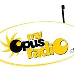 Myopusradio.com – C Train