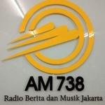 Bharata Radio 738