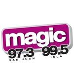 Magic 97.3 – WOYE