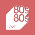 80s80s – Love