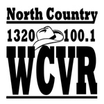 North Country 1320 – WCVR