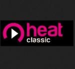 Heat Radio – Heat Classic