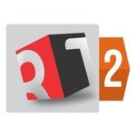 RTSH – Radio Tirana 2