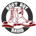 Boot Boy Radio