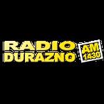 Radio Durazno