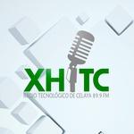 Radio Tecnológico de Celaya – XEITC-AM