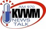 KVWM 970 – KVWM